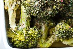 High-Protein Plants for Filling Meatless Meals -- (link via Babble Family Kitchen)