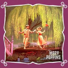 Mary Poppins, Photo And Video, Disney Stuff, Painting, Instagram, Lovers, Videos, Art, Photos