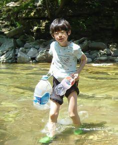 Savage Kids, Pre Debut, Aesthetic Photography Nature, Kim Sun, Happy Pills, Sung Hoon, Korean Artist, Cute Cartoon Wallpapers, My Land