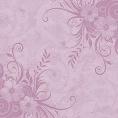 floral_background_3_by_dianascreations-d3gla5j.jpg