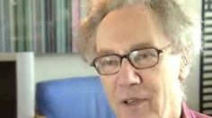 MIT Electricity and Magnetism, Spring 2002 - Instructor: Walter Lewin In addition to the basic concepts of Electromagnetism, a vast variety of interesting topics are - Gratis Learn A New Skill, Interesting Topics, Online Courses, Physics, Magnets, Homeschool, Spring, Youtube, Reading