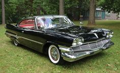 1960 Dodge Dart Phoenix Maintenance/restoration of old/vintage vehicles: the material for new cogs/casters/gears/pads could be cast polyamide which I (Cast polyamide) can produce. My contact: tatjana.alic@windowslive.com
