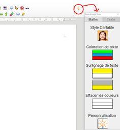 Libre Office et ses extensions pour élèves dys