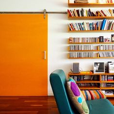 Amarelo ❤️ #design #interiores #decoração #decor #homedecor #saopaulo