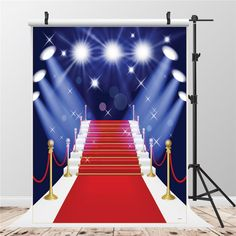 Carpet Runners Cut To Length Code: 6392598314 Wedding Background Images, Desktop Background Pictures, Flower Background Wallpaper, Photo Backgrounds, Wallpaper Backgrounds, Red Carpet Background, Red Carpet Backdrop, Cheap Backdrop, Glitter Backdrop