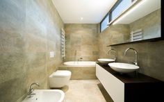 luxury bathroom designs gallery - luxury modern bathrooms - luxurious master bathrooms - small luxury bathrooms - luxury bathrooms accessories - luxury bathroom showers - luxury bathroom layout