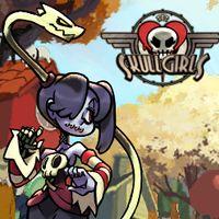 Keep Skullgirls Growing  MORE HERE: http://www.polygon.com/2013/7/4/4494934/lab-zero-games-opens-skullgirls-pc-beta-to-indiegogo-backers