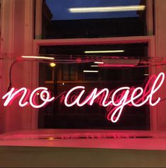 Follow my Pinterest @onelitlife for more neon lights