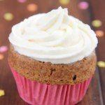 Just added my InLinkz link here: http://www.somethingswanky.com/90-small-batch-desserts/