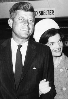 President and Jackie had sex on Air Force One the day before his death