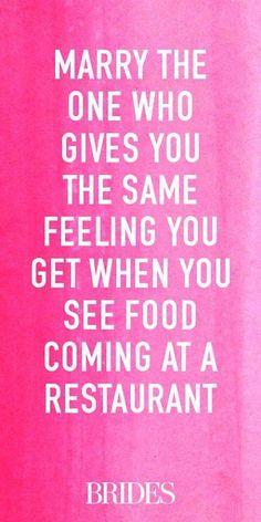 Great advice!!