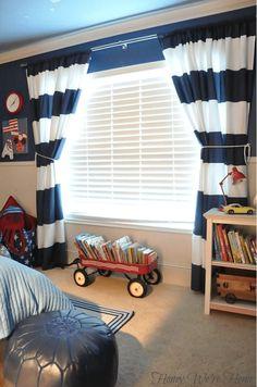 Kids bedroom ideas boys room decor for teenage designs we . Boy Toddler Bedroom, Big Boy Bedrooms, Toddler Rooms, Baby Boy Rooms, Toddler Boy Room Ideas, Little Boys Rooms, Room Baby, Girl Room, Kids Rooms