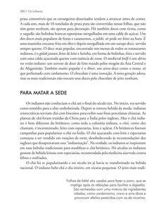 Página 280  Pressione a tecla A para ler o texto da página