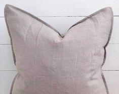 cushions plant decor home decor nursery gifts by restoregrace Colourful Cushions, Grey Cushions, Velvet Cushions, Plastic Planter, Plastic Pots, Bench Seat Covers, Handmade Cushions, Handmade Home, Plant Decor