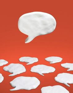 7 Things Your Social Media Consultant Should Tell You | Fast Company
