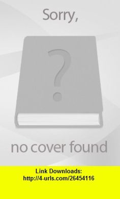 ESTO ES NUEVA YORK E.B White ,   ,  , ASIN: B00395219Q , tutorials , pdf , ebook , torrent , downloads , rapidshare , filesonic , hotfile , megaupload , fileserve