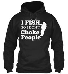 Discover God Made Sweatshirt from Not Today Satan, a custom product made just for you by Teespring. - God Self Made Fishing T Shirts, Hoodies, Sweatshirts, Custom Clothes, Black Hoodie, Cool T Shirts, Long Sleeve Tees, Shirt Designs, Things To Sell