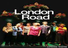 Watch London Road Online Full Movie 2015 HD