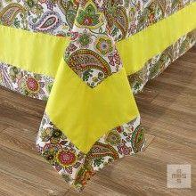 toalha de mesas