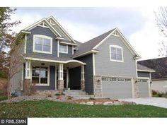 Shoreview, MN Real Estate - Shoreview Homes for Sale | realtor.com®