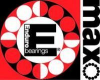 Enduro Bearings - the best bearings for Bikes ! Die idealen tauschlager für Fahrräder.