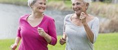 ché è così probabile aumentare di peso dopo la menopausa