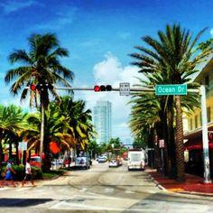 Ocean Drive, Miami >> Do you like South Beach .Find the best hotels in . Hotels in Ocean Drive Miami?  MySoBe.com, the website of South Beach!