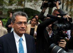 Ex-Goldman director Rajat Gupta starts prison term on June 17 http://in.reuters.com/article/2014/04/17/us-usa-crime-insidertrading-gupta-idINKBN0D30RZ20140417