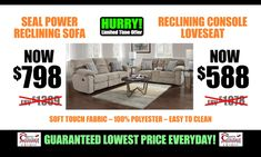Come Experience The Difference Here At Cherry Orchard Furniture Kid S Korner We Are
