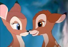 Google Image Result for http://s1.favim.com/orig/18/bambi-cartoon-cute-disney-kiss-Favim.com-197570.jpg