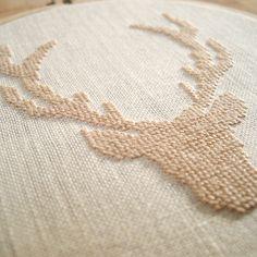 7 cross stitch projects for cozy winter stitching – Red Gate Stitchery Diy Embroidery, Cross Stitch Embroidery, Cross Stitch Patterns, Knitting Patterns, Needlepoint Patterns, Cross Stitching, Needlework, Crafty, Cozy Winter