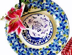 Carmen de Viboral 1 Latin America, Ceramic Pottery, Plates, Detail, Tableware, How To Make, Stuff To Buy, Vases, Colombia