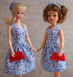 1158 Best B For Barbie Images Barbie Vintage Barbie