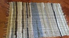 Check out this item in my Etsy shop https://www.etsy.com/listing/240239975/khaki-with-strips-of-gray-green-and