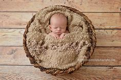Beige Popcorn Blanket Posing Fabric Newborn Photography Backdrop | Beautiful Photo Props