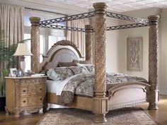 Ashley Furniture Bedroom Sets On Sale Ashley Furniture Bedroom Sets Pinterest Ashley Bedroom Furniture Queen Bedroom Sets And Bedrooms