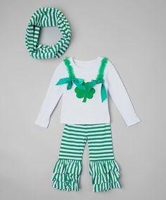 Made in Ireland Childrens Hoodie St Patricks Day Kids Jumper 1-2 Years Patricks Day Kids Top Toddler Irish St