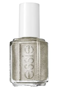 Essie Winter Collection Nail Polish   Beyond Cozy - got this last week. One of my new faves.