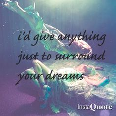 Song For Isabelle - Pierce The Veil