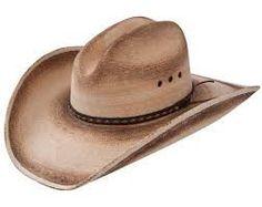 bf0b9449 Resistol Jason Aldean Georgia Boy Cowboy Hat [RSGBOYBJA41] | Redneck  Outpost Boys Cowboy Hat