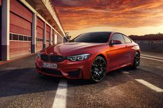 #BMW #F82 #M4 #Coupe #Facelift #MPerformance #xDrive #Drift #Red #Fire #Provocative #Eyes #Hot #Sexy #Freedom #Badass #Burn #Live #Life #Love #Follow #Your #Heart #BMWLife