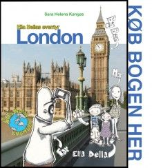 Ella_Bellas_eventyr_London_COVER-widget2