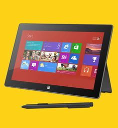 All the #apps you need with #SurfacePro #windows