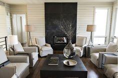 Impressive Tan Living Room Ideas Plans Free