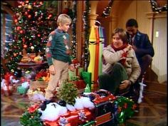 I loved this show Silver spoons