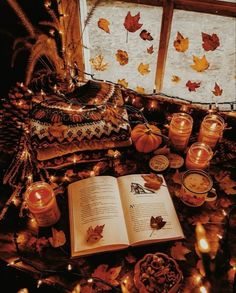 Autumn Witch, Autumn Cozy, Autumn Fall, Fall Essential Oils, Pumpkin Spice Candle, Fall Background, Autumn Scenery, Autumn Aesthetic, Fall Wallpaper