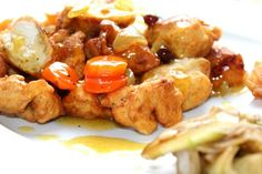 Sweet & Sour Chicken Sweet Sour Chicken, French Toast, Breakfast, Food, Sweet N Sour Chicken, Morning Coffee, Essen, Meals, Yemek