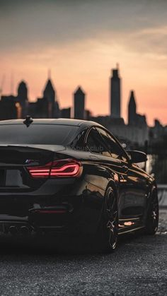 bus car cars had been inside the car clas car As automobile bus group properly share with you the - Erica Lucas (Car & Car) Luxury Sports Cars, Top Luxury Cars, Sport Cars, Bmw M3 Wallpaper, Bmw Wallpapers, Black Car Wallpaper, Mobile Wallpaper, Bmw M4, Carros Bmw