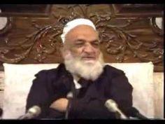 الشيخ أحمد كفتارو | الحلقة  1  |  الأركان الخمسة الصلاة