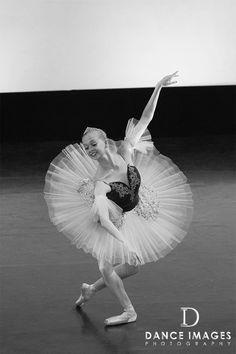 Paquita Dance Images, Dance Studio, Melbourne, Australia